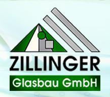 Logo Zillinger Glasbau.png