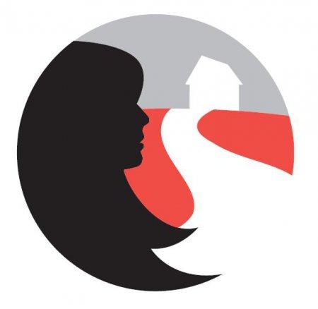 Logo Zuflucht