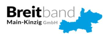 Breitband MKK