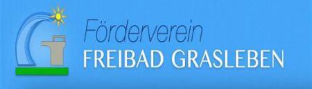 Logo+Förderverein