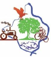 Logo-fso.jpg