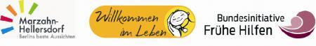 Logoleiste_FH.JPG