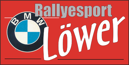 LogoLöwer.jpg