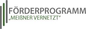 Logo-meißner.jpg