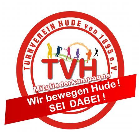 LogoMitgliederkampagne.jpg