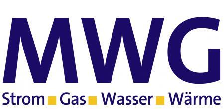 Logo der Maintal Werke GmbH