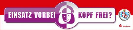 logo-psu_590.jpg