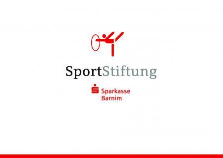 Logos Sparkassenstiftung A4 m. Balken_Seite_4.jpg