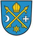 Wappen Seelow