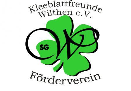 LogoFV