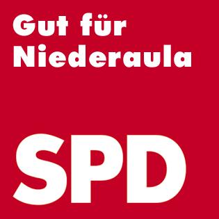 logoSPD