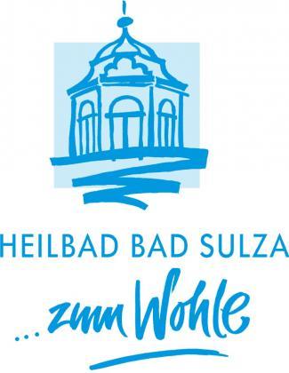 Heilbad Bad Sulza