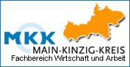 Logo WiFö MKK