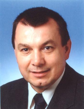 Lothar Schindler