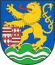 Wappen LRA KYF