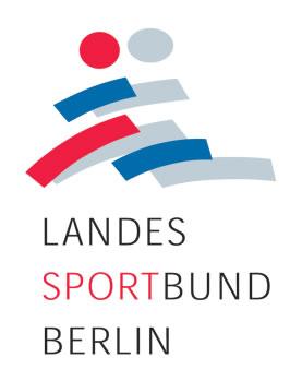 LSB_BERLIN_Neu.jpg