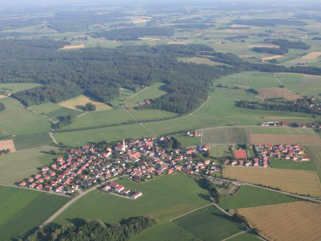 Luftbild_Steinhausen.png
