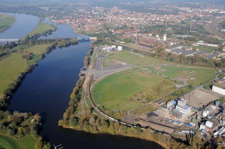 Luftbild Süd.JPG