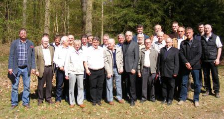Männerchor Gruppe gezoomt9387.jpg