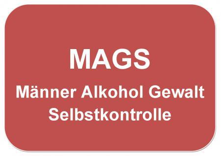MAGS-1.jpg