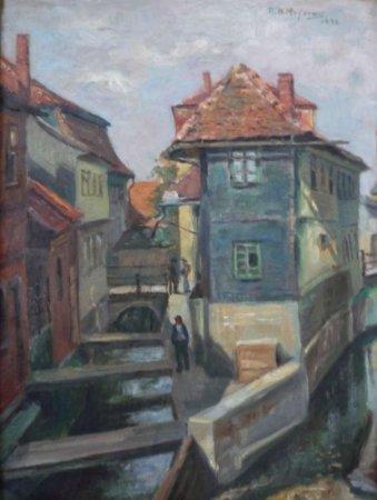 Majores Klein Venedig in Eisfeld von 1938.jpg