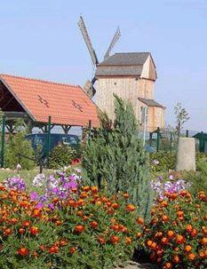 Miniaturenpark Elsterwerda 2
