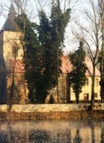 tempelberg.de