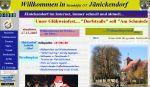 jaenickendorf-online.de