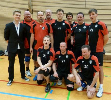 TSV Barleben II