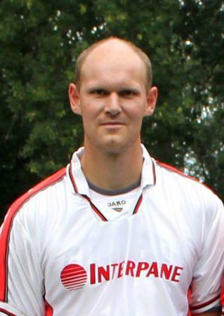 Marcel Hartwig