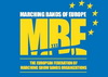 marchingbandeurope.de