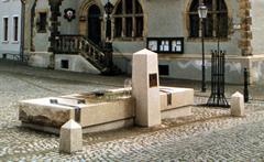 marktbrunnen.jpg
