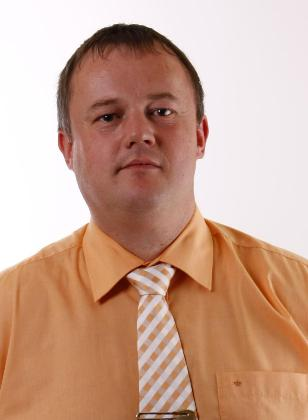 Markus Franzen