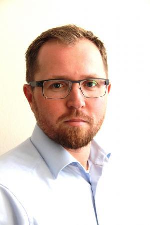 Markus Kluge