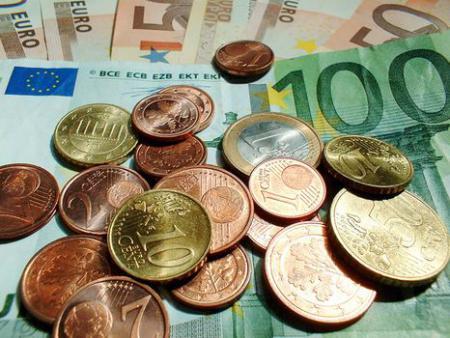 masterplan_geld1.jpg