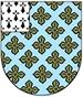Maurepas Logo