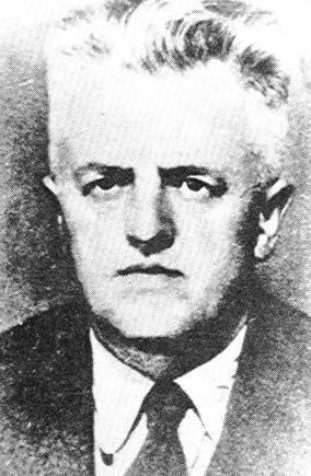 Max Hannemann