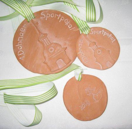 Medaillen 2010.jpg