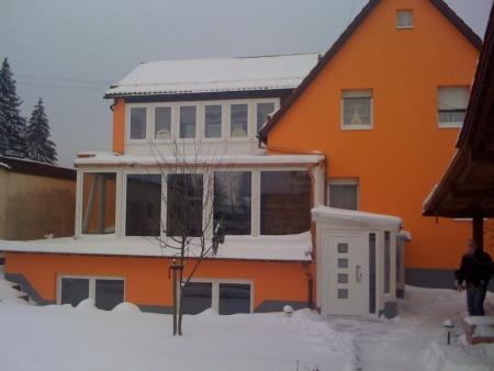 Meier, Steinbach