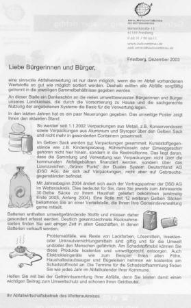 Merkblatt_ABW_2.jpg