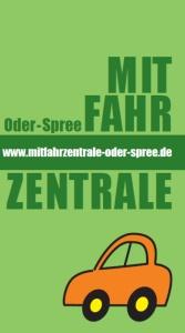 mfz-logo.jpg