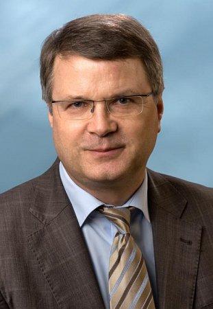 Michael Riemer