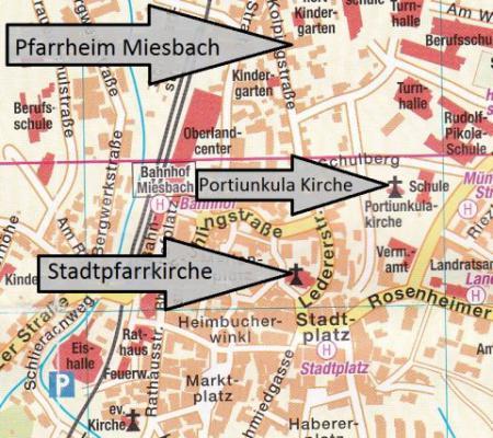 MiesbachZentrum_fürHompage
