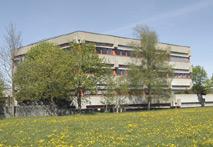 mittelschule.jpg