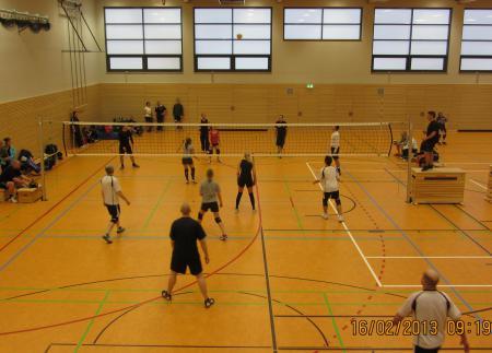 Mittendorf-Turnier 010 (1600x1149).jpg