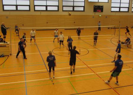 Mittendorf-Turnier 012 (1550x1105).jpg