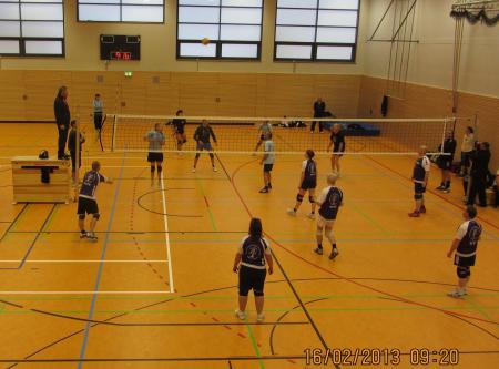 Mittendorf-Turnier 013 (1550x1148).jpg