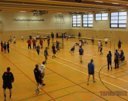 Mittendorf-Turnier 014 (1500x1189).jpg
