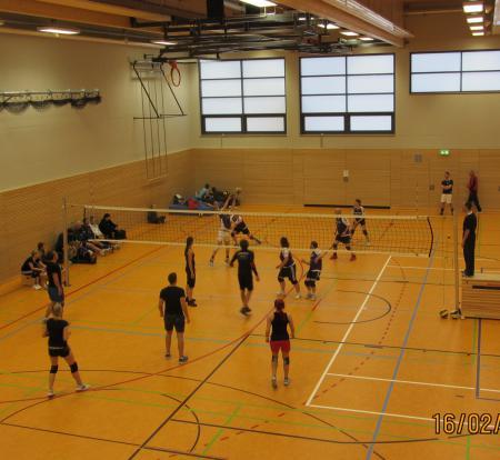 Mittendorf-Turnier 021 (1200x1103).jpg