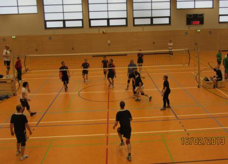 Mittendorf-Turnier 023 (1500x1083).jpg